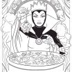 Maleficent Coloring Book Inspiration Pin by Mj Guerrero On Colorsheets