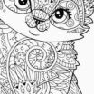 Mandala Coloring Pages Free Best Of Www Free Mandala Coloring Pages Mandala Coloring Pages for