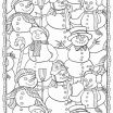 Mandala Coloring Pages Marvelous Coloring Pages for Preschoolers Mandala Disney Printable Color Pages