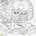 Mandala Coloring Pages Printable Beautiful Giraffe Mandala Coloring Pages Awesome therapy Coloring Pages