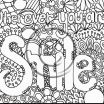 Mandala Coloring Pages Printable for Adults Inspired Mandala Coloring Pages Fresh Free Mandala Coloring Pages Elegant