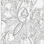 Mandala Coloring Pages Printable Free Amazing New Free Halloween Printable Activities