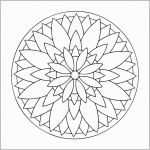 Mandala Coloring Pages Printable Free Excellent Coloring Free Printable Easy Mandala Coloringges Animals Cute for