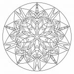 Mandala Coloring Pages Printable Inspired Free Mandala Coloring Pages New Awesome Coloring Pages Games Lovely