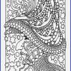 Mandala Coloring Pages Wonderful Mandala Coloring Book for Kids Fresh Color Book Pages Awesome