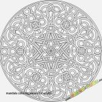 Mandala Coloring Printable Beautiful 17 Best Free Adult Coloring Pages