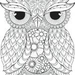 Mandala Coloring Sheets Pdf Best Free Coloring Pages for Adults – Thishouseiscooking