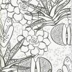 Mandala Printable Pages Inspired 43 Unique Lotus Flower Mandala Coloring Pages