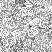 Mandalas Coloring Pages for Adults Awesome Mandala Coloring Pages for Adults Elegant Mandala Coloring Pages