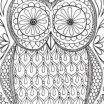 Mandalas Coloring Pages for Adults Brilliant 65 Free Mandala Coloring Pages Blue History
