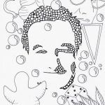 Mandalas to Color Free Elegant 5 Best Free Childrens Colouring Pages to Print 91 Gallery Ideas