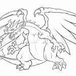 Mandalas to Color Free Exclusive Kindness Coloring Sheets 650 416 Mandala Coloring Pages Pokemon