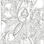 Mandalas to Color Free Marvelous Luxury Adult Coloring Pages Patterns