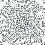 Mandalas to Color Pdf Amazing Disney Coloring Pages Pdf Most Popular Inspiration Advanced Mandala