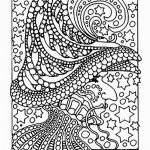Mandalas to Color Pdf Excellent New Adult Coloring Pages Animal Patterns