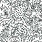 Mandalas to Color Pdf Pretty Awesome Heart Mandala Coloring Pages – thebookisonthetable