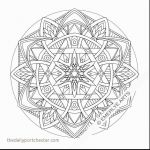 Mandella Coloring Pages Awesome 11 Fresh Adult Coloring Pages Mandala