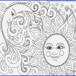 Mandella Coloring Pages Brilliant Lovely Stress Coloring Pages