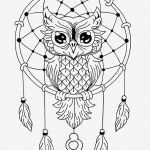 Mandella Coloring Pages Wonderful Luxury Mandala Coloring Pages Animals