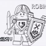 Manga Coloring Books Brilliant Chibi Coloring Pages Marke Lovely Lego Batman and Robin Coloring