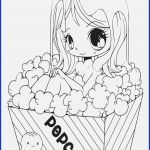 Manga Coloring Books Inspiration New Girls Coloring Book