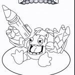 Manga Coloring Books Inspirational Luxury Dragon Ball Z Kai Coloring Pages