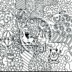 Manga Coloring Books Wonderful Cheap Trippy Coloring Pages – Waggapoultryub