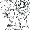 Mario Coloring Pages to Print Fresh Super Mario Coloring Sheets Printable Coloring Pages for Boys Lovely