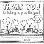 Mario Coloring Pages to Print Inspirational Coloring Book Page Admirable Mario Coloring Pages Free Printable