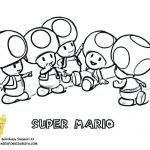 Mario Coloring Pages to Print New Mario Brothers Coloring Pages – Psubarstool