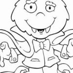 Mario Coloring Pages to Print Unique Printable Coloring Pages for Boys Lovely Super Mario Bros Coloring