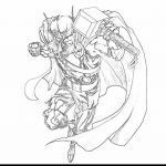 Marvel Coloring Pages Awesome Avengers Loki Coloring Pages Fresh Marvel Coloring Pages Fresh 0 0d