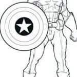 Marvel Coloring Pages Awesome Lego Thor Coloring Pages Logo Page Stormbreaker Marvel for Adults