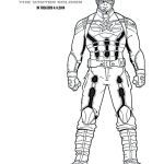 Marvel Coloring Pages Best Of Best Avengers Coloring Pages