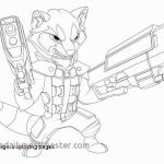 Marvel Coloring Pages Best Of Coloring Pages Avengers New Avengers Coloring Page Download Marvel