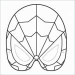Marvel Coloring Pages Best Of Elegant Spider Man 2099 Coloring Sheets – Howtobeaweso