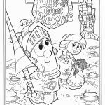 Marvel Coloring Pages Best Of Marvel Coloring Sheets