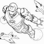 Marvel Coloring Pages for Kids Awesome Fresh Super Hero Squad Coloring Pages – Fansites