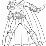 Marvel Coloring Pages for Kids Creative Luxury Black Panther Marvel Coloring Pages – Howtobeaweso