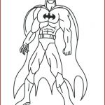 Marvel Coloring Pages for Kids Elegant Marvel Coloring Pages – Childabuselawfo