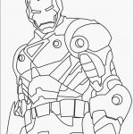 Marvel Coloring Pages for Kids Exclusive Unique Marvel Characters Coloring Pages – Nocn