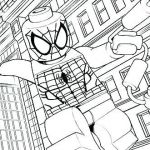 Marvel Coloring Pages for Kids Inspired Marvel Coloring Pictures – Golfpachuca