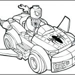 Marvel Coloring Pages for Kids Wonderful Marvel Coloring Pictures – Golfpachuca