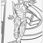 Marvel Coloring Pages Fresh Coloring Pages Avengers Inspirational Avengers Coloring Pages New