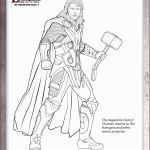Marvel Coloring Pages Fresh Lego Avengers Coloring Pages Marvel Coloring Pages Fresh 0 0d