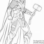 Marvel Coloring Pages Fresh Lego Marvel Coloring Pages New Deadpool Coloring Fresh