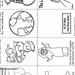 Marvel Coloring Pages Inspirational Beautiful Creation Earth Coloring Pages – Fym