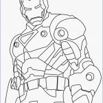Marvel Coloring Pages Inspirational Lego Coloring Pages