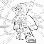 Marvel Coloring Pages New Marvel Heroes Coloring Pages Best Ic Coloring Pages Elegant