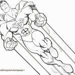 Marvel Heroes Coloring Book Elegant Dc Ics Coloring Pages New Superheroes Printable Coloring Pages